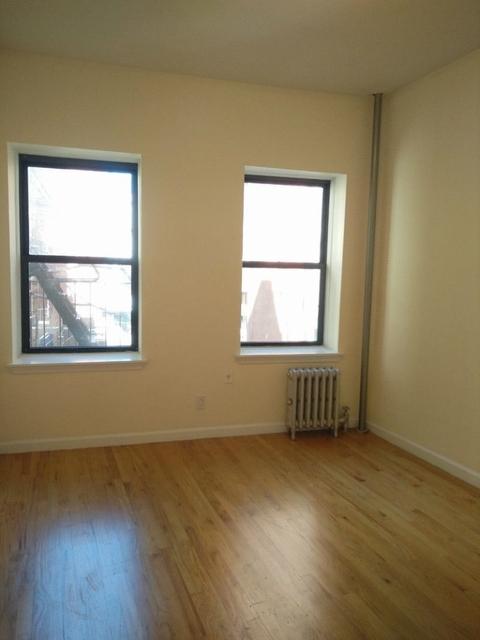 2 Bedrooms, Little Italy Rental in NYC for $4,800 - Photo 2