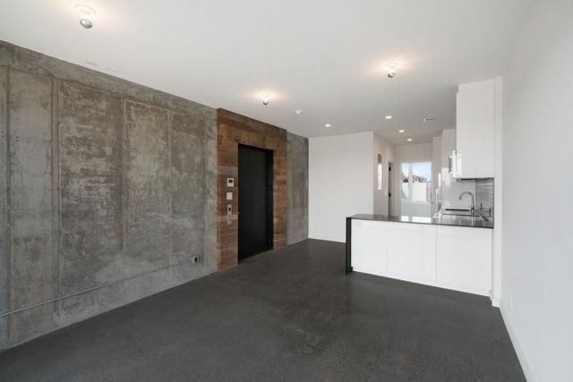 1 Bedroom, Flatbush Rental in NYC for $2,205 - Photo 2