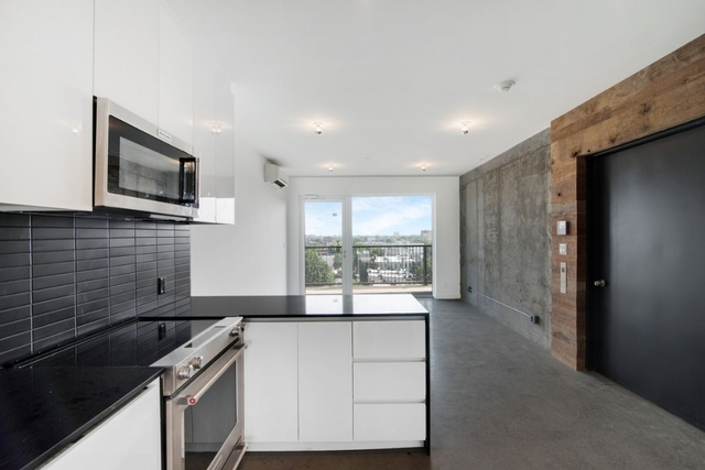 1 Bedroom, Flatbush Rental in NYC for $2,205 - Photo 1