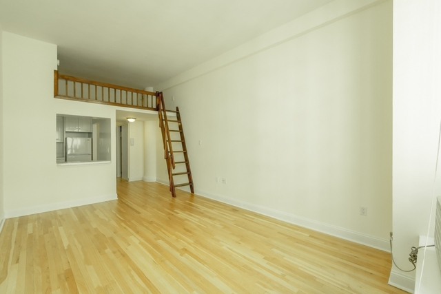 Loft, NoHo Rental in NYC for $3,150 - Photo 2
