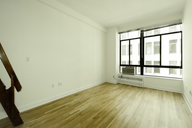 Loft, NoHo Rental in NYC for $3,150 - Photo 1