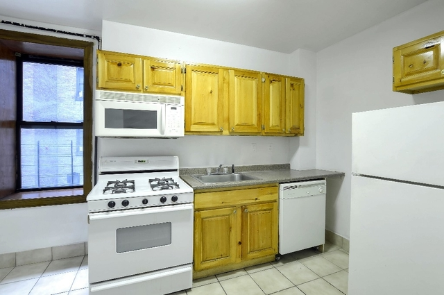 4 Bedrooms, Hamilton Heights Rental in NYC for $2,850 - Photo 2