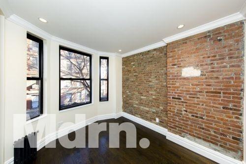 2 Bedrooms, NoLita Rental in NYC for $5,700 - Photo 1