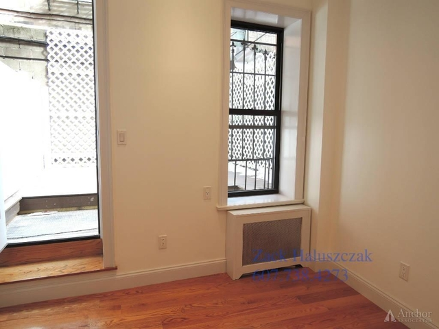 1 Bedroom, Little Italy Rental in NYC for $3,300 - Photo 2