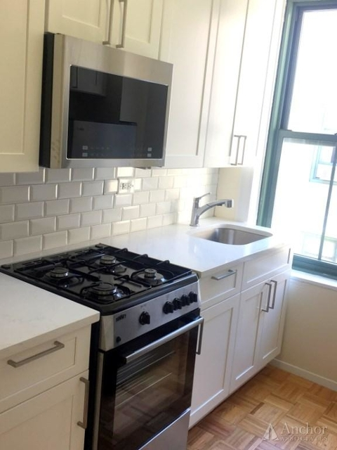 Studio, Upper East Side Rental in NYC for $1,855 - Photo 1