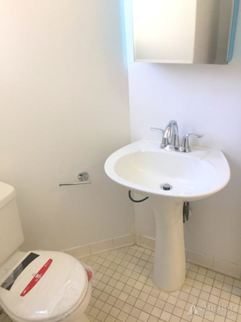 Studio, Upper East Side Rental in NYC for $1,855 - Photo 2