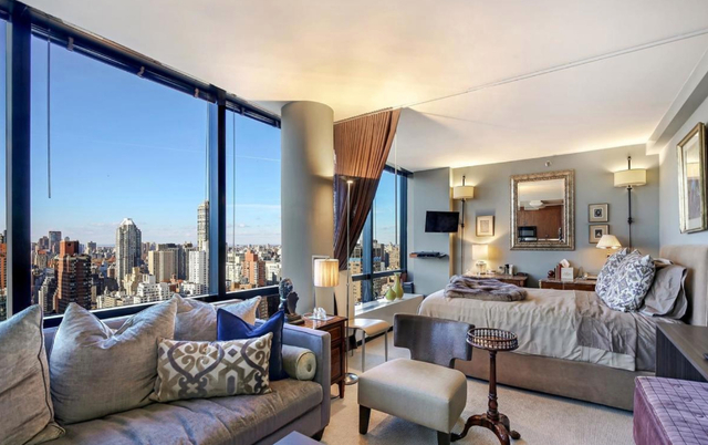 ... Studio, Upper East Side Rental In NYC For $3,250   Photo 2