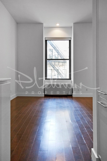 3 Bedrooms, Financial District Rental in NYC for $5,370 - Photo 1