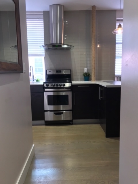 2 Bedrooms, Bowery Rental in NYC for $3,825 - Photo 1