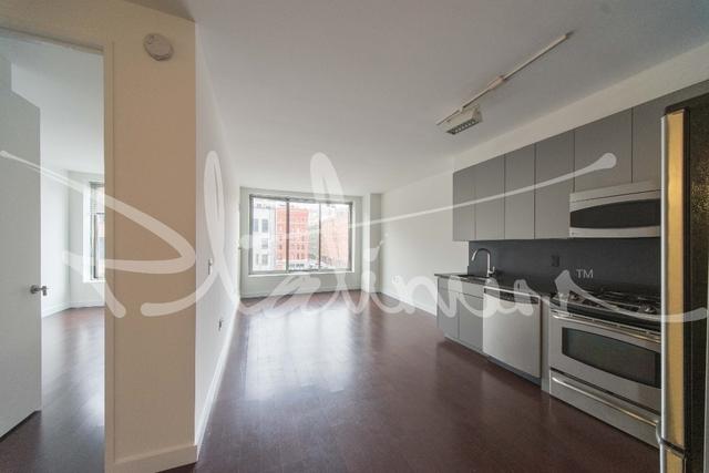 Studio, Tribeca Rental in NYC for $4,395 - Photo 1