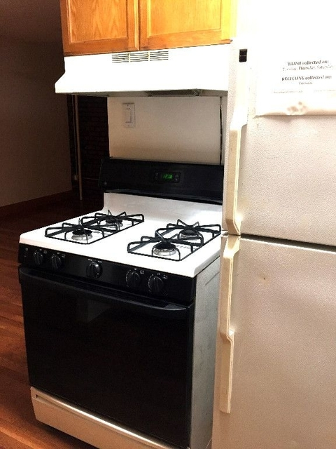 2 Bedrooms, Boerum Hill Rental in NYC for $3,200 - Photo 1