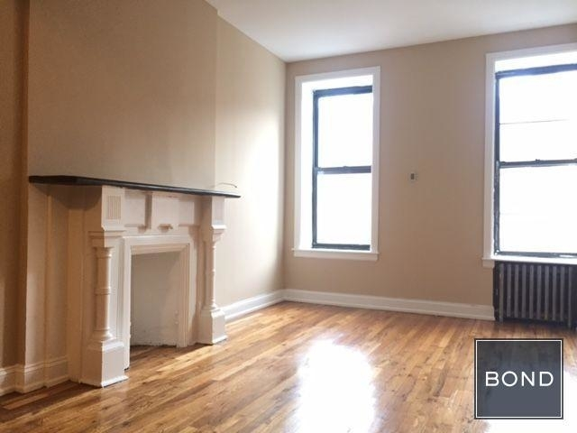 1 Bedroom, Lincoln Square Rental in NYC for $2,799 - Photo 1