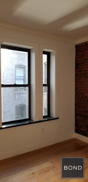 4 Bedrooms, Hamilton Heights Rental in NYC for $3,200 - Photo 2