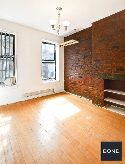 Lower East Side Apartments For Rent Including No Fee