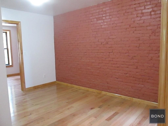 1 Bedroom, East Harlem Rental in NYC for $2,030 - Photo 2