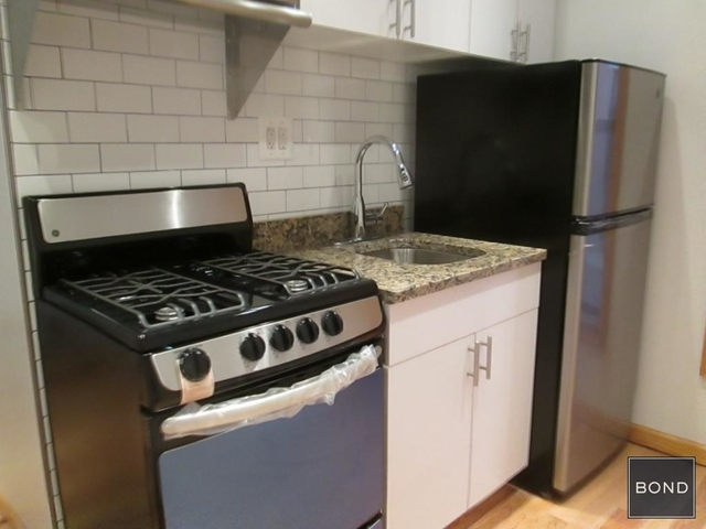 1 Bedroom, East Harlem Rental in NYC for $2,030 - Photo 1