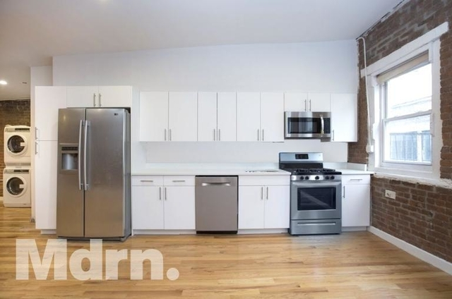4 Bedrooms, Chinatown Rental in NYC for $7,999 - Photo 2