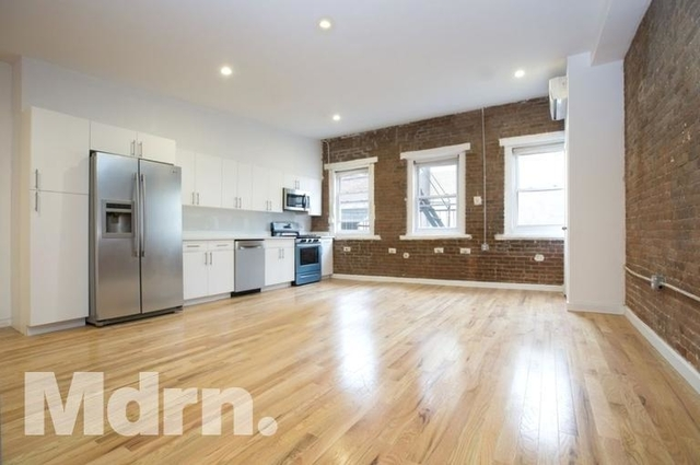 4 Bedrooms, Chinatown Rental in NYC for $7,999 - Photo 1