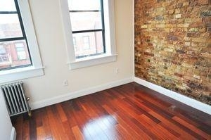 2 Bedrooms, Cooperative Village Rental in NYC for $3,199 - Photo 2