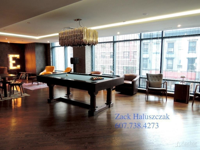 Studio, West Village Rental in NYC for $3,995 - Photo 1