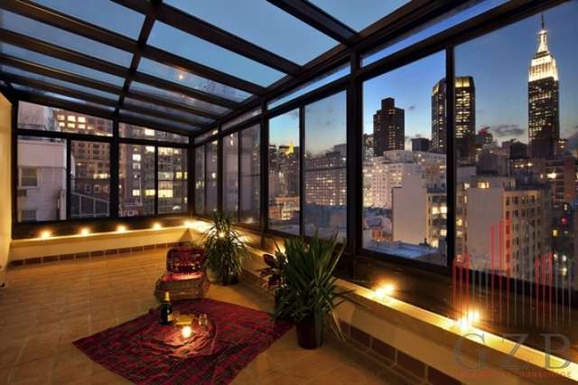 3 Bedrooms, Murray Hill Rental in NYC for $7,550 - Photo 1