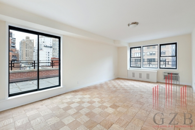 3 Bedrooms, Murray Hill Rental in NYC for $7,550 - Photo 2