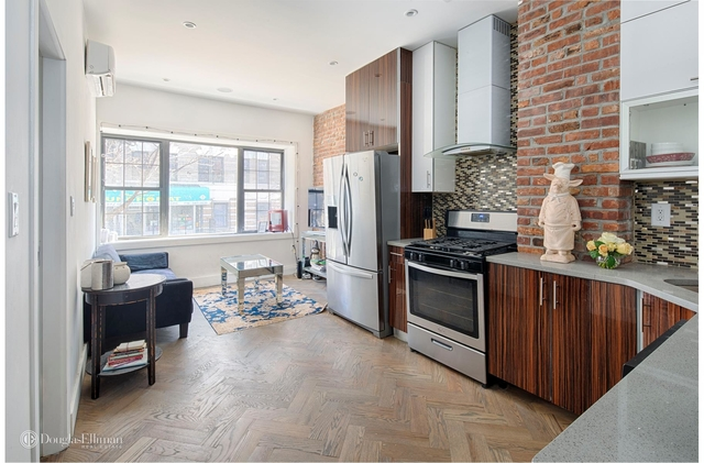 3 Bedrooms, East Williamsburg Rental in NYC for $3,231 - Photo 1
