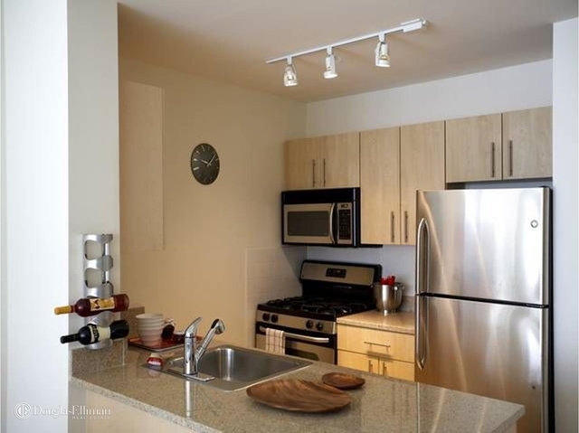 1 Bedroom, Bowery Rental in NYC for $6,990 - Photo 1