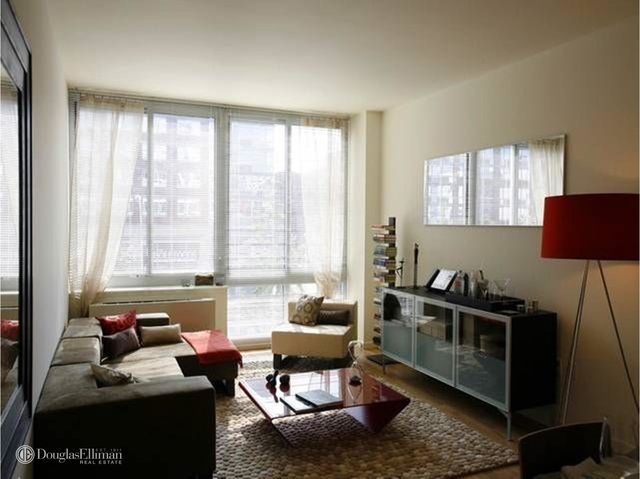 1 Bedroom, Bowery Rental in NYC for $6,990 - Photo 2