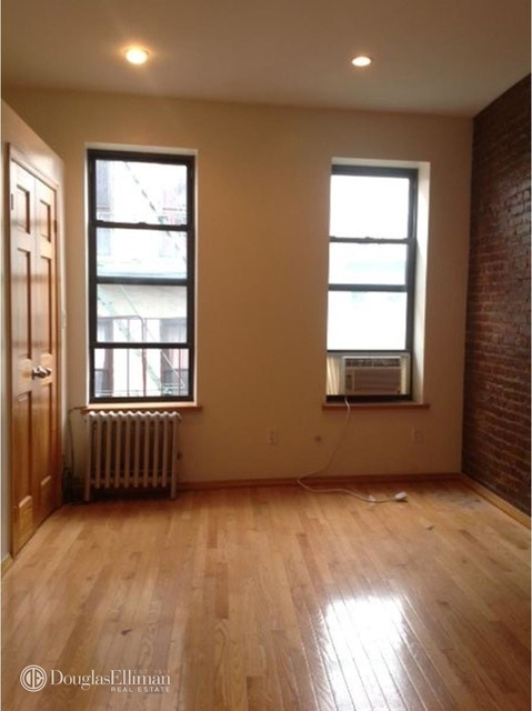 1 Bedroom, Little Italy Rental in NYC for $2,950 - Photo 1