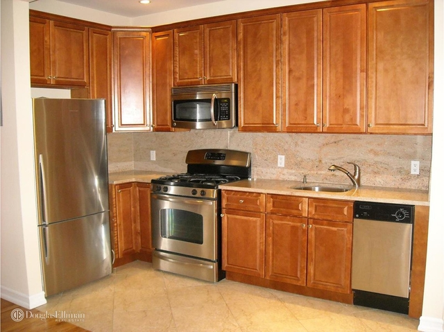 2 Bedrooms, Carroll Gardens Rental in NYC for $3,600 - Photo 1