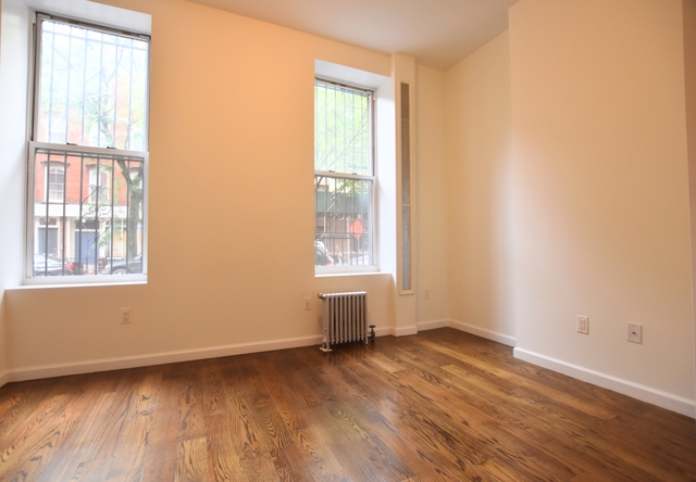 3 Bedrooms, Carroll Gardens Rental in NYC for $4,125 - Photo 1