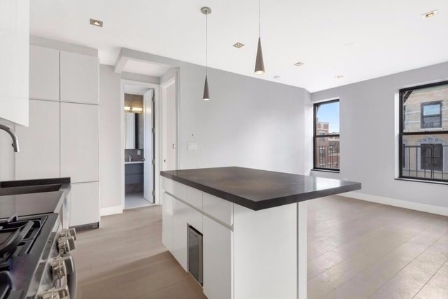 4 Bedrooms, Gramercy Park Rental in NYC for $10,250 - Photo 1