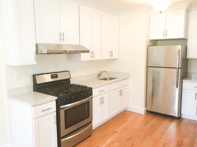 3 Bedrooms, Downtown Flushing Rental in NYC for $2,490 - Photo 1