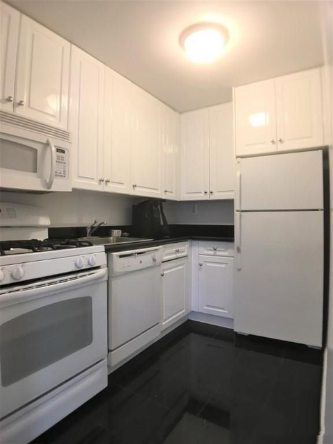 Studio, East Village Rental in NYC for $2,695 - Photo 2