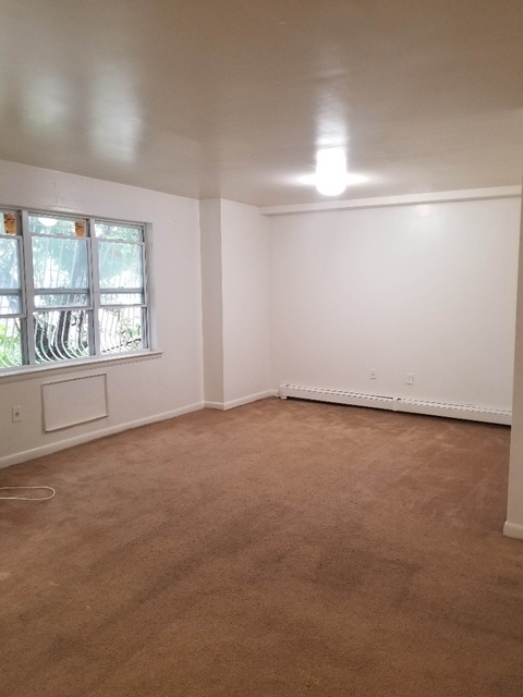 2 Bedrooms, Brownsville Rental in NYC for $1,900 - Photo 1