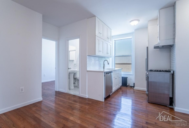 3 Bedrooms, Sunset Park Rental in NYC for $2,550 - Photo 1