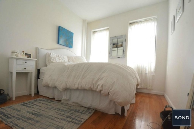 2 Bedrooms, SoHo Rental in NYC for $4,150 - Photo 2