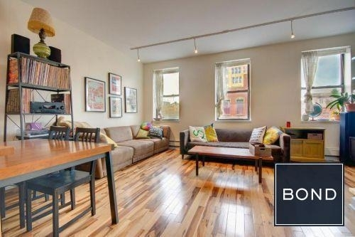 2 Bedrooms, SoHo Rental in NYC for $4,350 - Photo 1