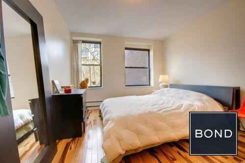 2 Bedrooms, SoHo Rental in NYC for $4,350 - Photo 2