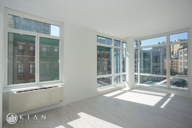 2 Bedrooms, SoHo Rental in NYC for $16,995 - Photo 2