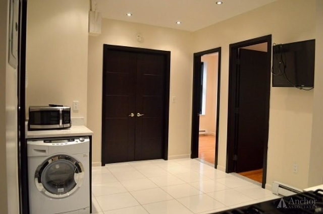5 Bedrooms, Manhattan Valley Rental in NYC for $5,100 - Photo 1