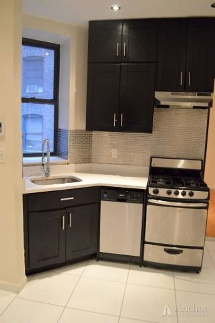 5 Bedrooms, Manhattan Valley Rental in NYC for $5,100 - Photo 2