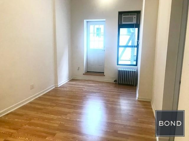 1 Bedroom, Lincoln Square Rental In NYC For $2,650   Photo 1 ...