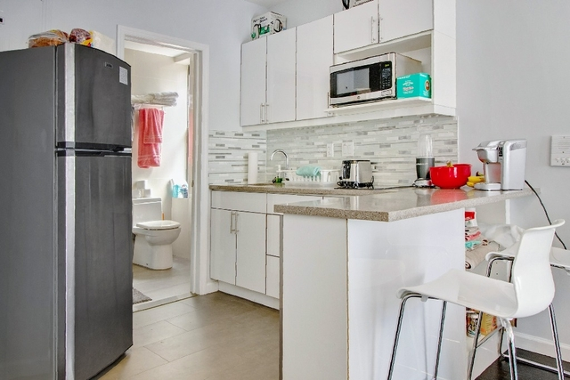 1 Bedroom, Rose Hill Rental in NYC for $3,100 - Photo 2
