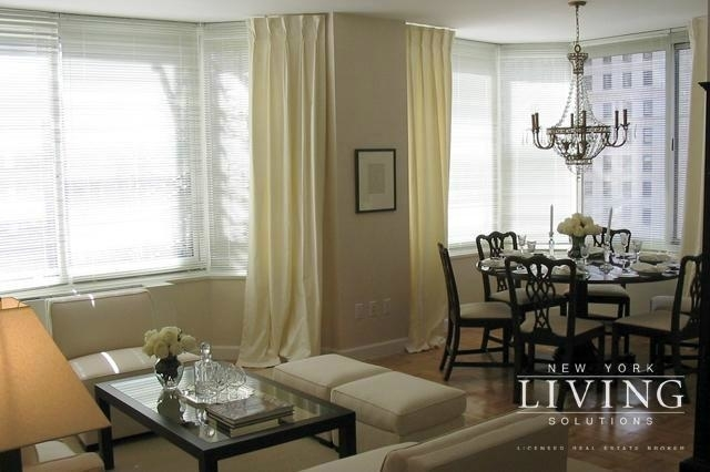 2 Bedrooms, Tribeca Rental in NYC for $6,900 - Photo 2