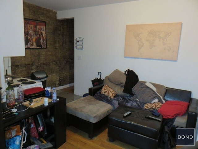 2 Bedrooms, Little Italy Rental in NYC for $3,380 - Photo 1