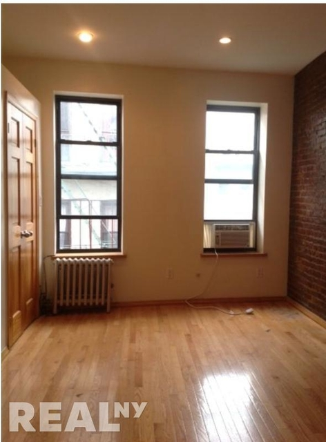 1 Bedroom, Little Italy Rental in NYC for $2,750 - Photo 1