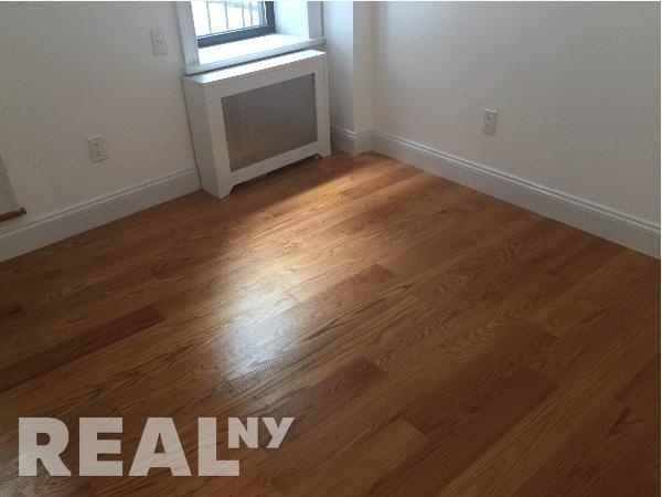 1 Bedroom, Little Italy Rental in NYC for $3,048 - Photo 2