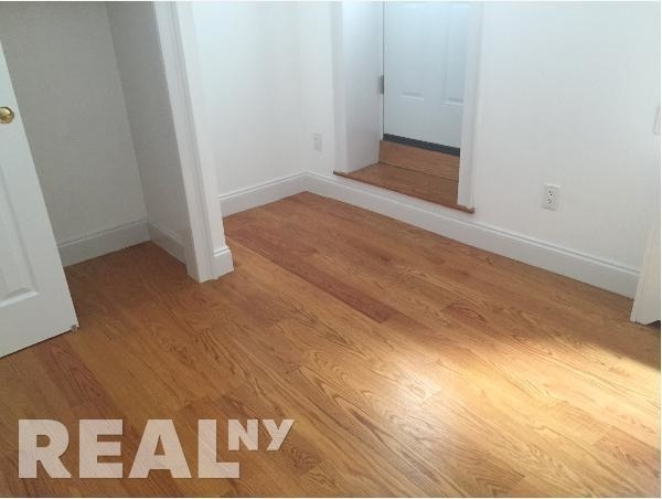 1 Bedroom, Little Italy Rental in NYC for $3,048 - Photo 1